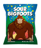 Bigfoot 1845S - DGB35359