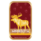 Minnesota Moose - 1873S