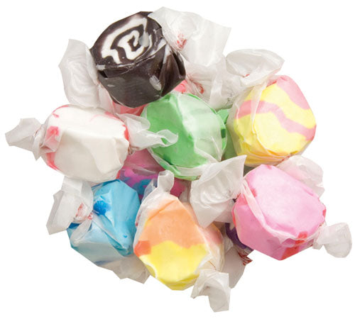 Taffy Town-Salt Water Taffy