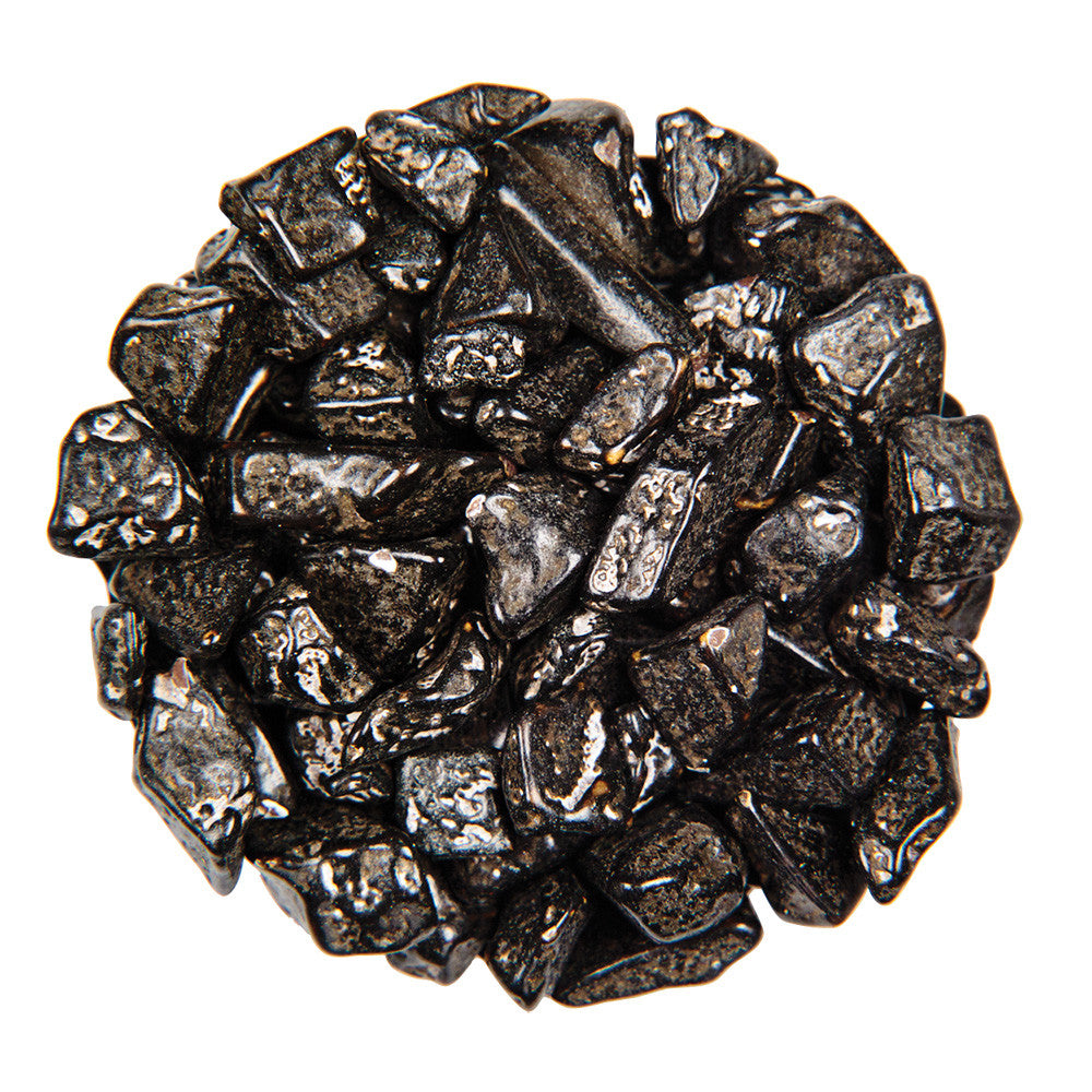 Chocorocks Black Coal