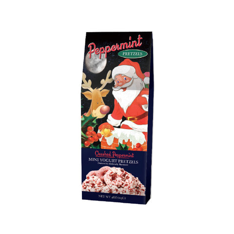 American Santa Gable Box (4oz.)