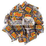 Root Beer Barrels - 563B