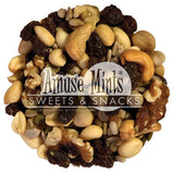 Raisin Nut Mix - 926