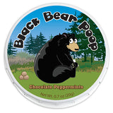Black Bear Poop Mints - 0774P
