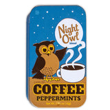 Coffee Owl - MTR1168F
