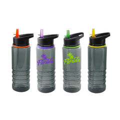 25oz. Tritan Sports Bottle