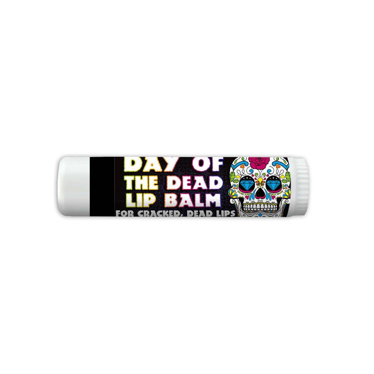 Day of the Dead - LSR0026