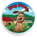 Dog Poop Mints - 0791P