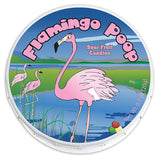 Flamingo Poop Mints - 0826P