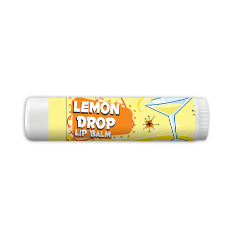 Lemon Drop - LSR1019