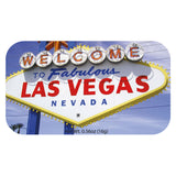 Las Vegas Sign - MTC1199F