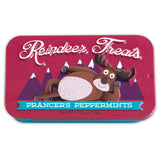 Reindeer Treats - MTR2027F