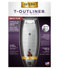 Andis #04710 T-Outliner® T-Blade Trimmer