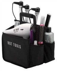 Hot Tools #HTCADDY Appliance Caddy Tote Bag