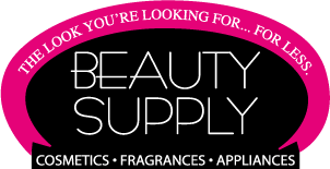 Supermarket of Beauty logo