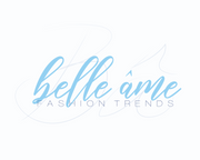 Belle Ame Fashion Trends