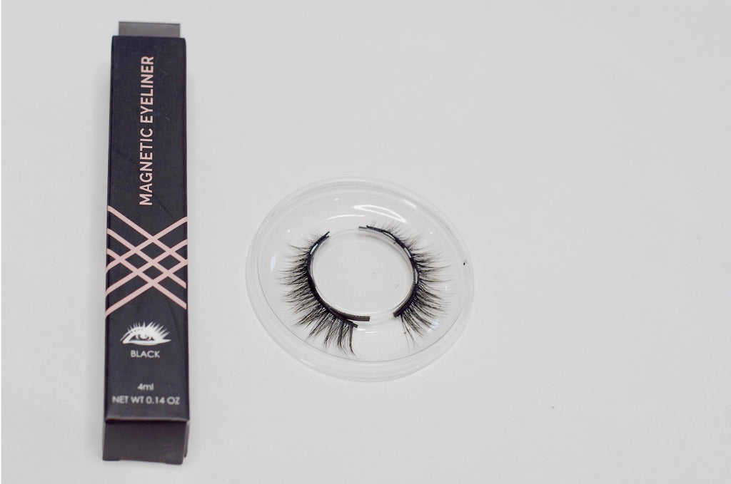 MAGNETIC LASH STYLE 43