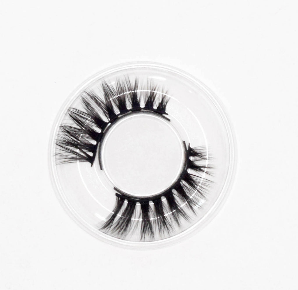 "MAGNETIC LASH STYLE ""01"""