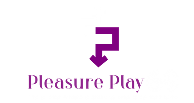 pleasureplay69