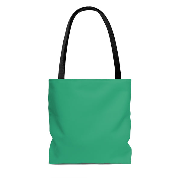Brevity is the Soul of Wit - William Shakespeare - Poly Tote Bag - Biblioriot