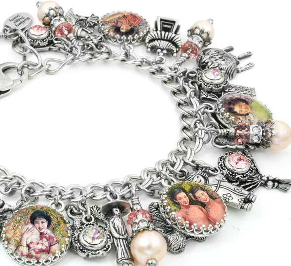oriental_asian_chinese_charm_bracelet