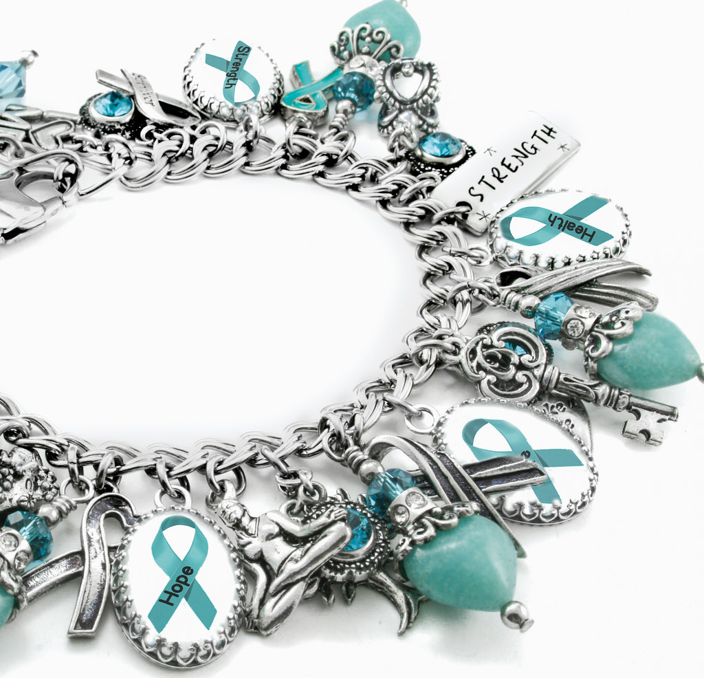 ovarian_awareness_cancer_bracelet