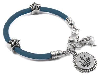 horoscope bracelet