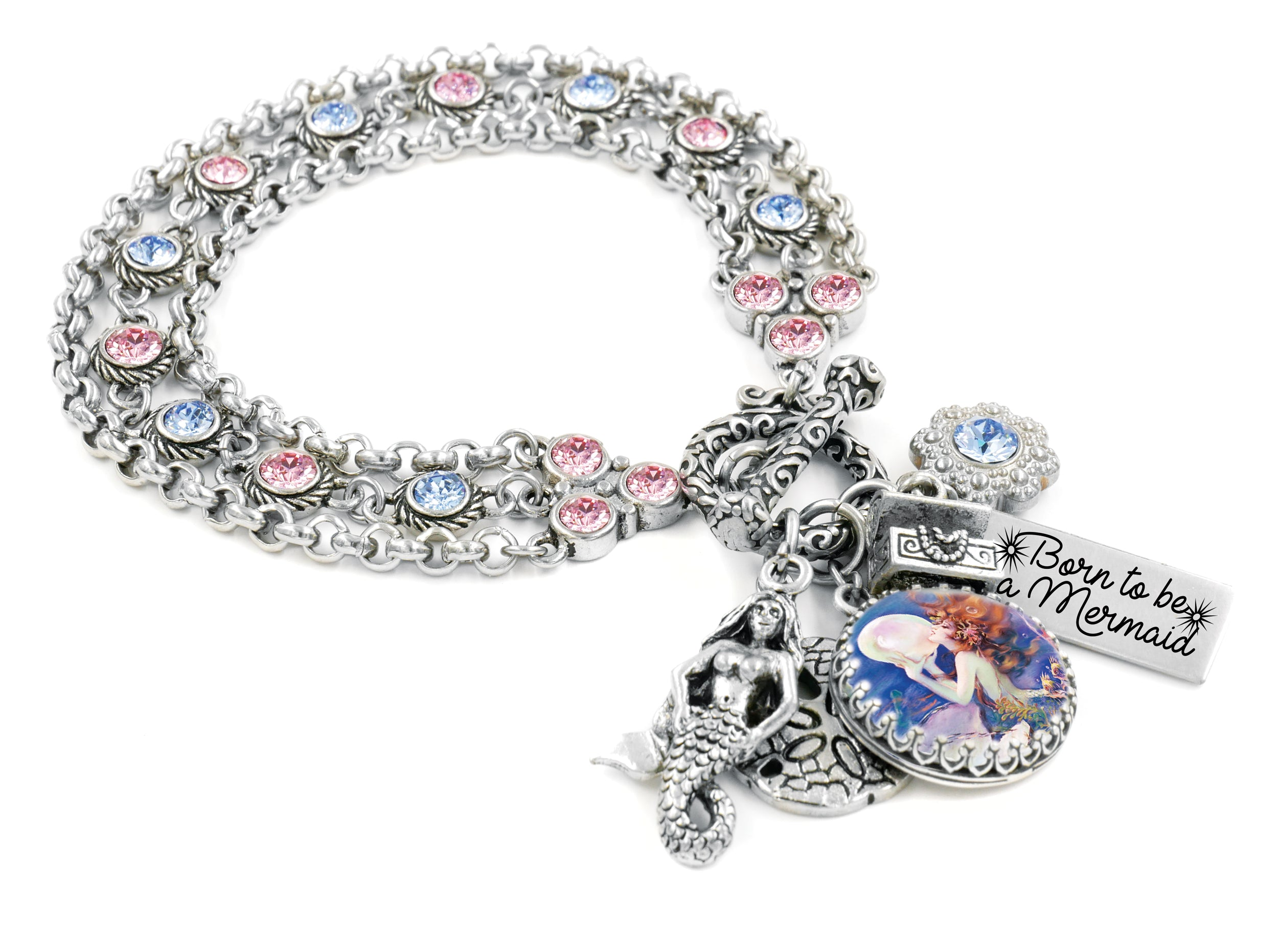 Beautiful Girls Bracelet Pic Photos - Jewelry Collection Ideas ...