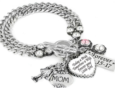 mother_of_the_bride_bracelet_wedding_jewelry