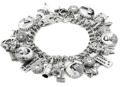 movie_silver_screen_charm_bracelet