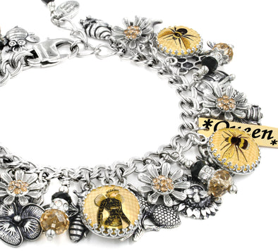 bumble-bee-bracelet-bee-jewelry