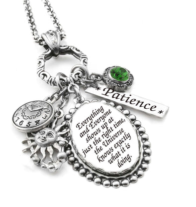 inspiring_jewelry_inspirational_necklace