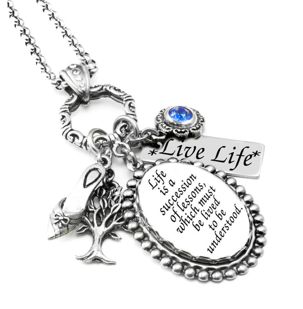 Life_lessons_quote_jewelry
