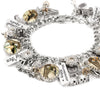 london jewelry charm bracelet english