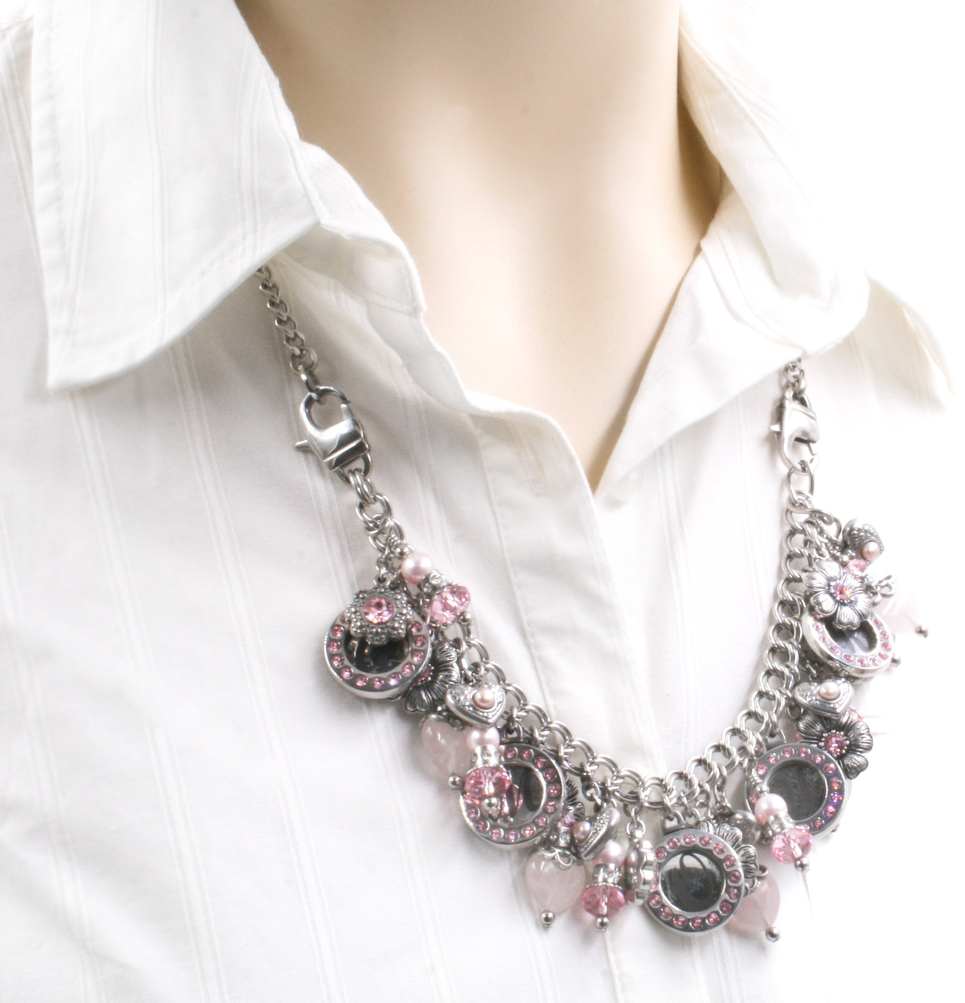home baroque necklace img necklaces shop beads childrens children