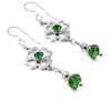 st. patricks day jewelry