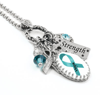 awareness_jewelry_necklace_ovarian_cancer
