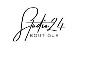 Studio 24 Boutique