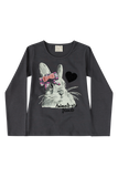 Animal Are Friends Tee