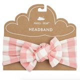 Angel Dear Headband