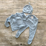 Newborn 3-Piece Set