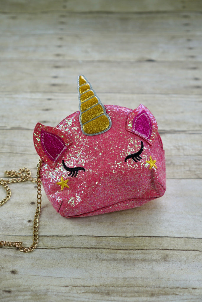Playful Purses