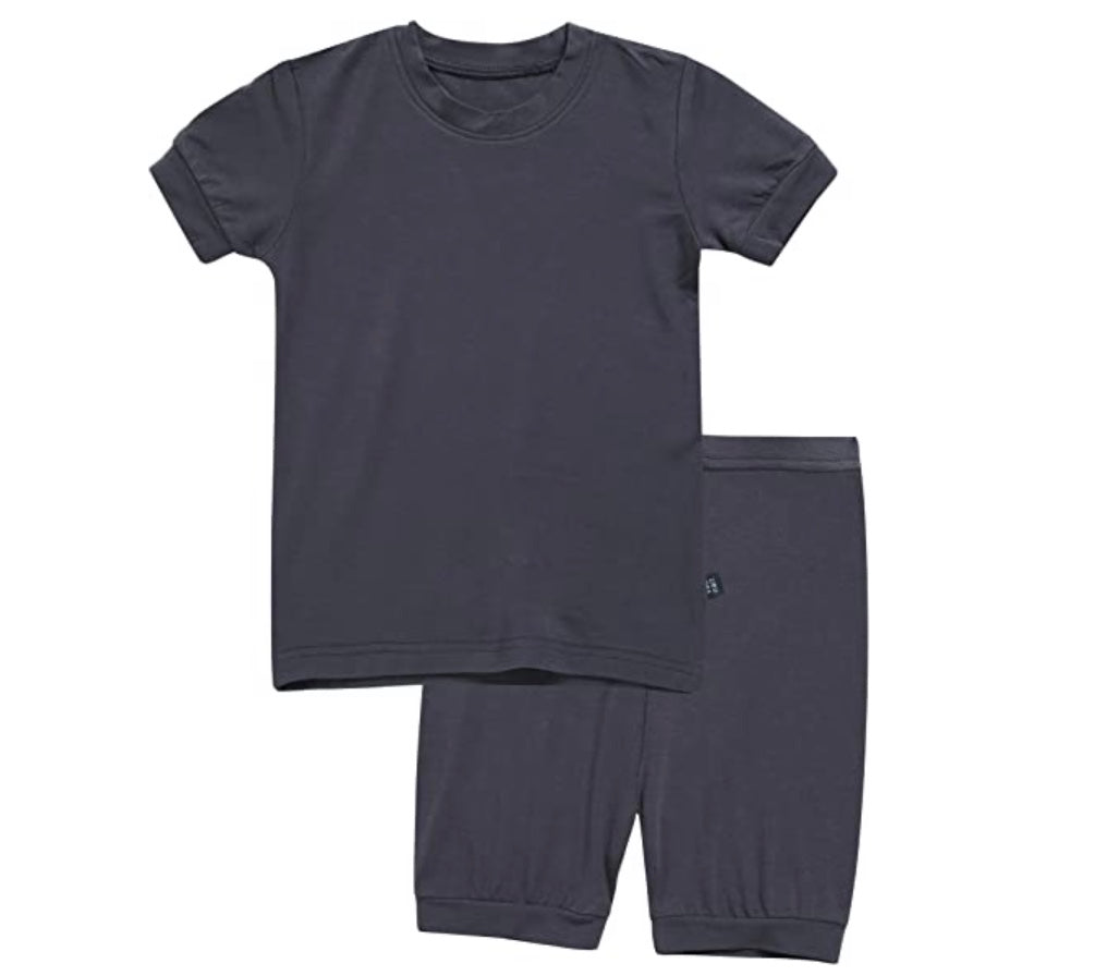 Cozy Sleepwear Set