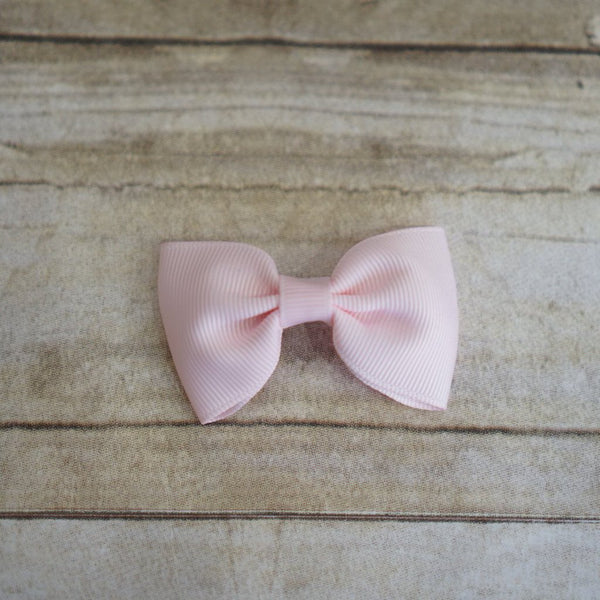 Itty Bitty Bow