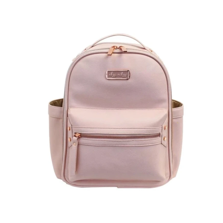 Itzy Ritzy Mini Backpack