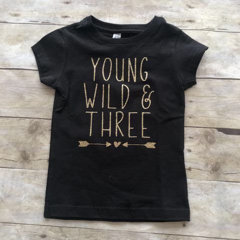 ab099220 Graphic Tees – Tagged