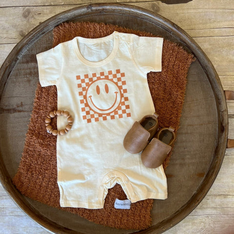 54c949d2 Graphic Tees – Tagged