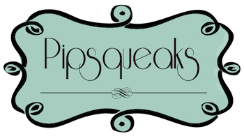 Pipsqueaks Boutique