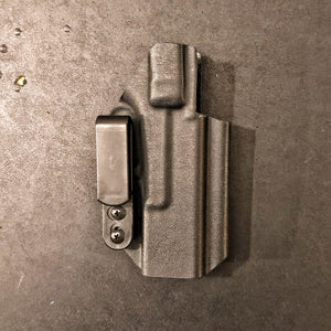 Glock Double stack Sheepdog Holster