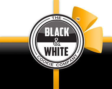 The Black and White Cookie Company Gift Card